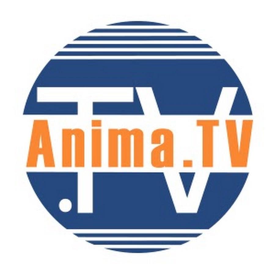 anima tv